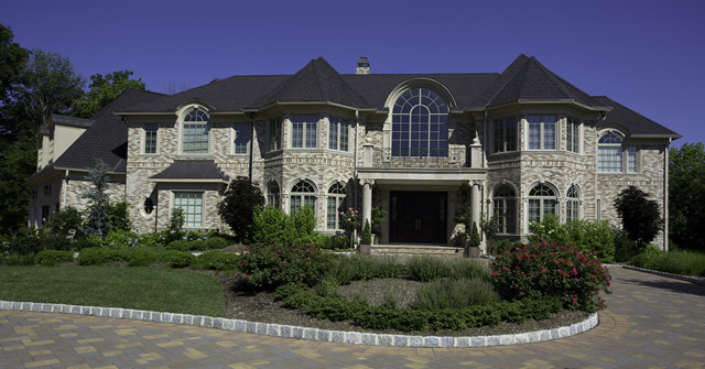 Project Portfolio - CantorBuild LLC on architect software, architect work, architect house, architect office, architect advertising, architect holiday, architect construction, architect birthday, architect degree, architect job outlook, architect visit card, architect furniture, architect word, architect fashion, architect education, architect person, architect buildings, architect writing, architect career, architect painting,